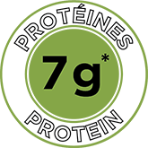 https://www.grillonlepain.com/wp-content/uploads/2019/10/proteines-7g.png
