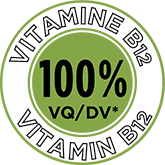 https://www.grillonlepain.com/wp-content/uploads/2019/10/vitamine-B12-1.png