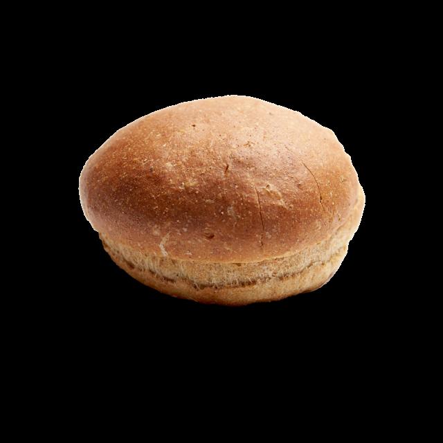 https://www.grillonlepain.com/wp-content/uploads/2020/11/Pain-burger-proteine-Grillon-Le-Pain-640x640.png